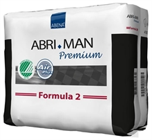 11786_abri-man-formula-2-pack-of-14-incontinence-pads-from-359-496-p