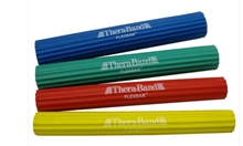 Theraband_flexibar_färg
