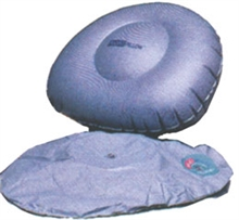 2819_Pocket-pillow