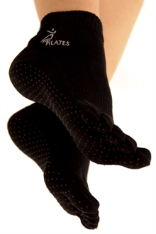 6017_pilates_socks1_p_8682