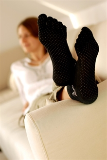 6017_pilates_socks_anw_p_8682