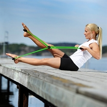 sissel-pilates-core-trainer