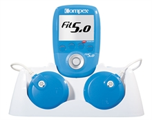 Compex-wireless-fit-5.0...